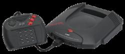 250px-Atari-Jaguar-Console-Set