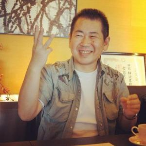 Shenmue 3 and 3 beers, please!
