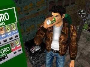 Phew, this makes me thirsty for a Sega virtual tea.