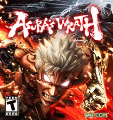 Asura's_Wrath_Cover_Art