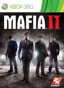 Mafia II_Xbox360