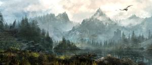 skyrim_landscape_by_tnounsy-d6gfh19
