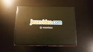 Wootbox_1