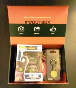 Wootbox_3