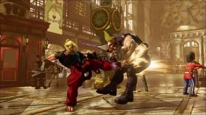 Street Fighter V_Ken_3