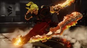 Street Fighter V_Ken_2