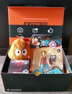 WOOTBOX_2