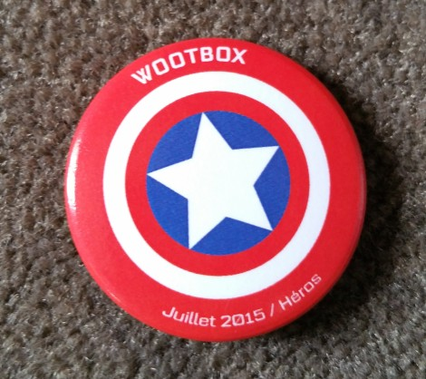 WOOTBOX_Pin Badge_2