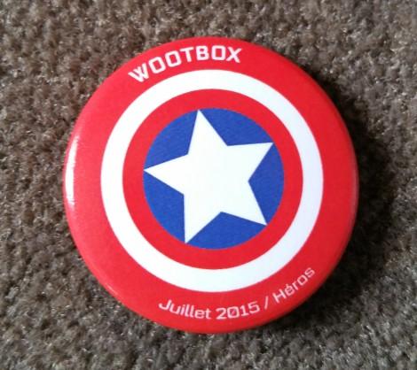WOOTBOX_Pin Badge_2