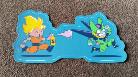 WOOTBOX_DBZ_Sticker