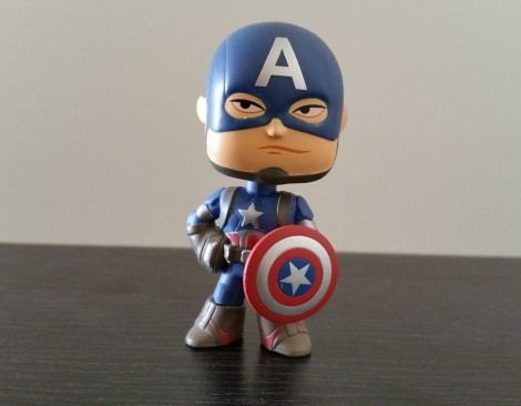WOOTBOX_Funko_Captain America