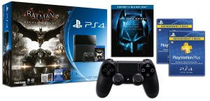 Amazon_PS4_Bundle_Arkham Knight