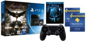 Amazon_PS4_Bundle_Arkham Knight