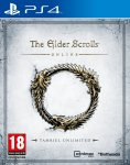 TESO_PS4_Cover