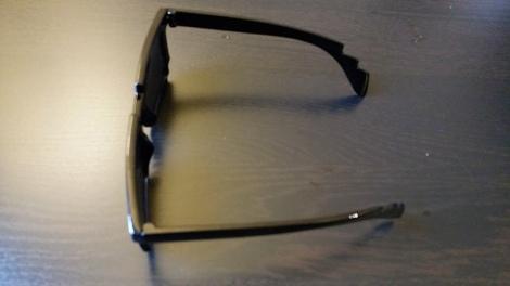 Wootbox_3_Pixel sunglasses_2