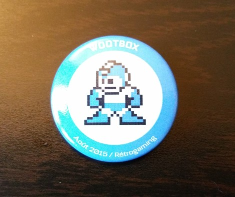 Wootbox_3_Megaman_Pin badge
