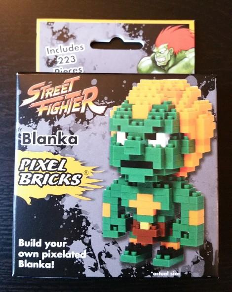Wootbox_3_Blanka Pixel Bricks_1