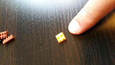Wootbox_3_Blanka Pixel Bricks_5