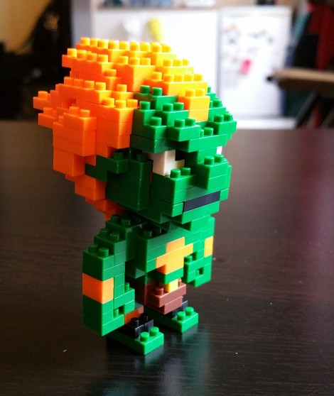 Wootbox_3_Blanka Pixel Bricks_4