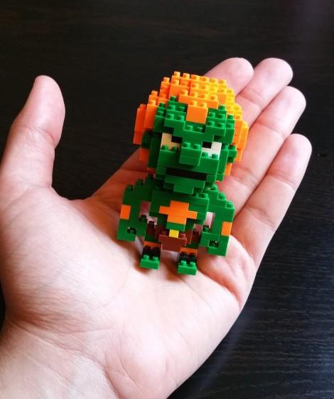 Wootbox_3_Blanka Pixel Bricks_3