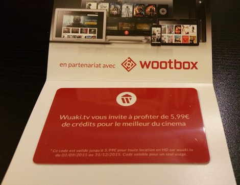 Wootbox_4_Wuaki.tv